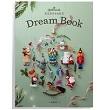 2021 Hallmark Dreambook