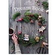 2019 Hallmark Dreambook